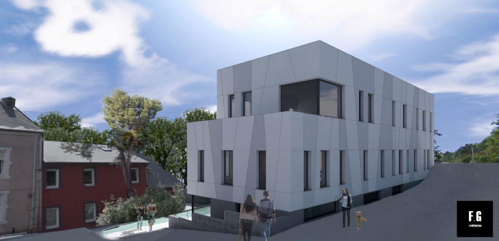 1321_implantation-3d-maison-quartier-italie