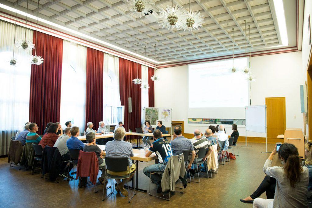 20161123_05_a_pag-workshop-1